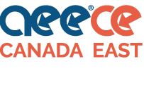 AEE Canada East